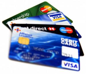 hitelkártya összehasonlítás