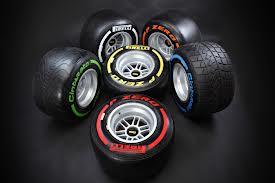 Pirelli téli gumik