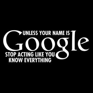 Google AdWords ügynökség oldalunkon!