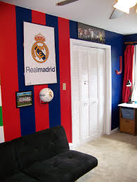 Real Madrid mez