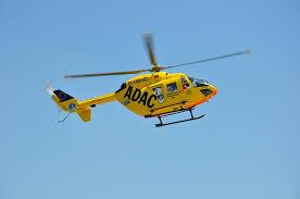Egy beltéri helikopter megvásárlása egyszerű