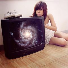 Válassz az invitel kábel tv szolgáltatót