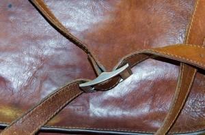 Színvonalas táska webáruház