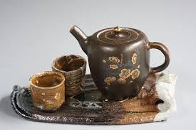 Beszerezhetünk egy gyönyörű teáskannát