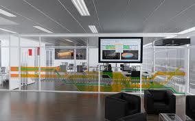 A virtuális iroda egyre népszerűbb