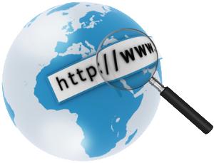 Opencart és WooCommerce webáruház