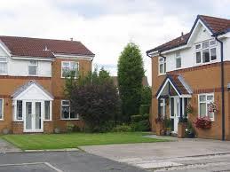 Új építésű eladó ingatlan