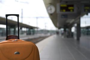 Bőröndök is kaphatóak a Minőségitáska.hu Webáruházban