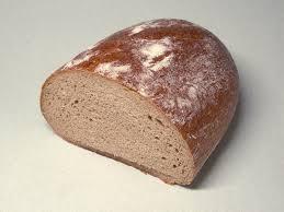 Rostokban és vitaminokban gazdag a gluténmentes kenyér