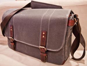Egyedi táskák weboldalunkon