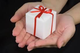 Fontos a jó szülinapi ajándék