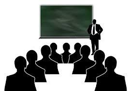 Képzések az OKJ Oktatóközpontban