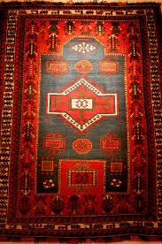 Milyen szőnyeg illik a lakásba?