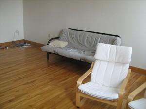 Győr bútor házhozszállítás Önnek
