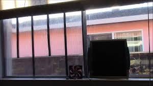 Az ablakfóliázás sok mindenre jó