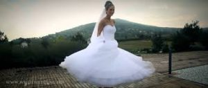 Menyasszonyi ruha bolt