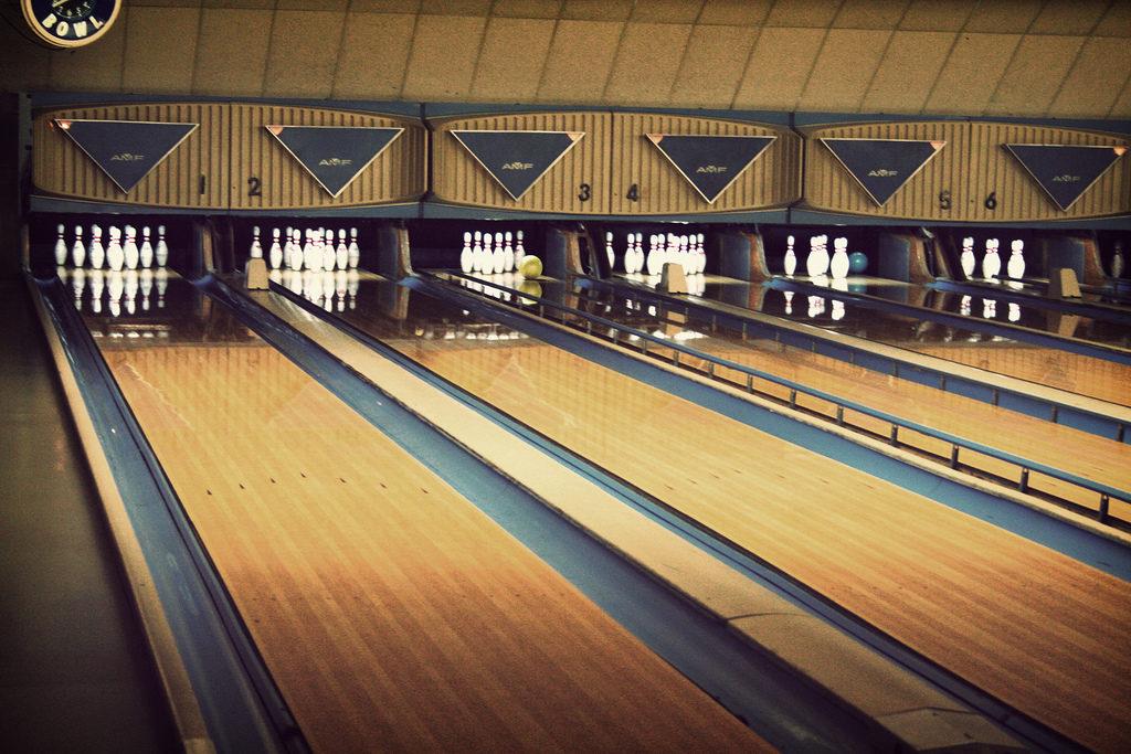 debrecen_bowling