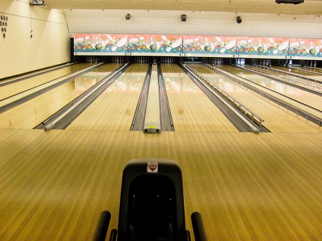 bowlingkecskemet