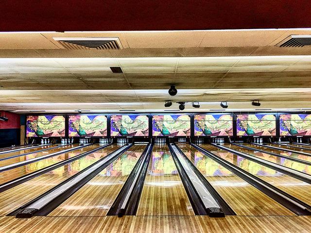 bowling_eger