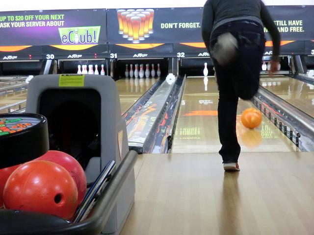 bowling_gyor