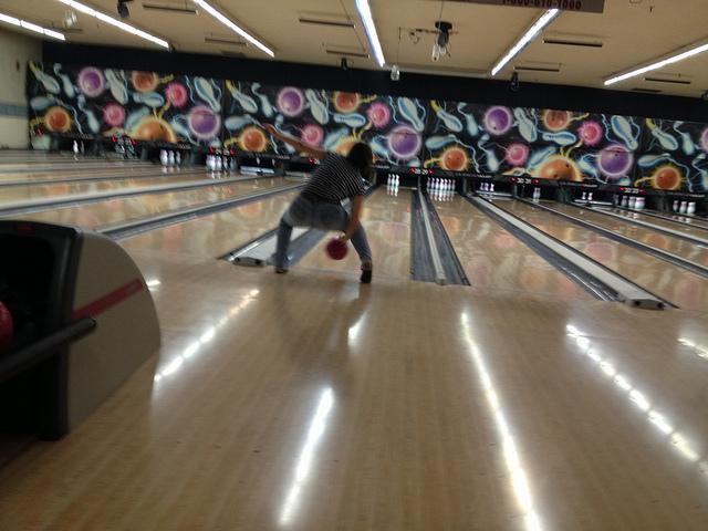 bowling_kecskemet