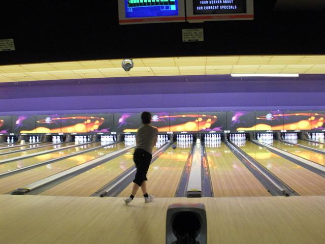 bowling_szolnok