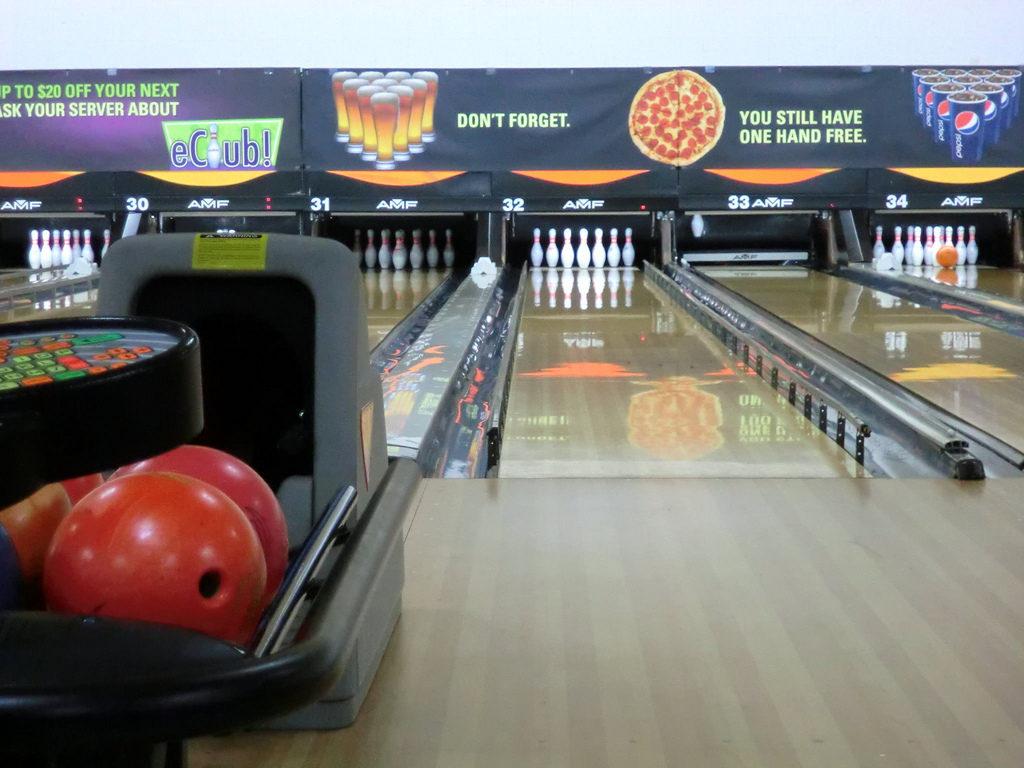 kecskemet_bowling