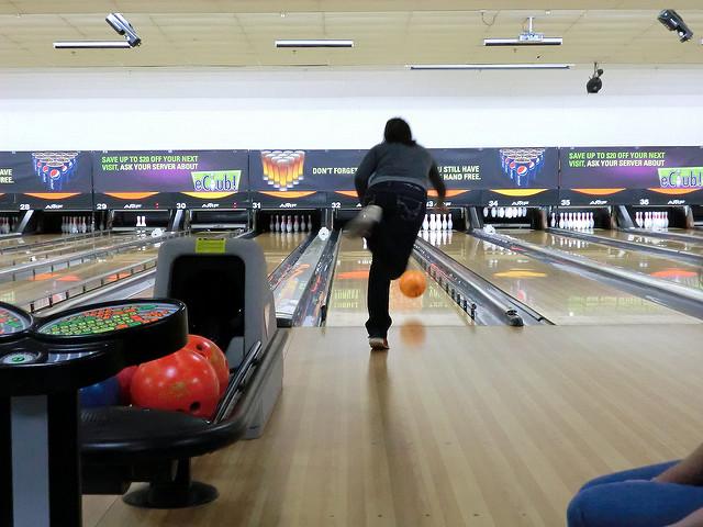 szolnok_bowling