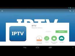 IP TV előfizetés