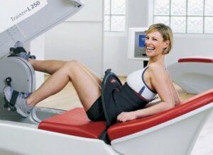 zsírégető edzésterv nőknek