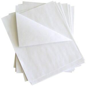 Fénymásoló papír