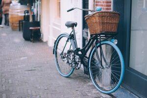 Minőségi kerékpárok kedvező áron