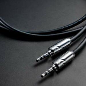 fülhallgató kábel