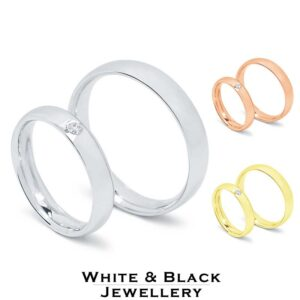 Izgalmas jeggyűrű kavalkád