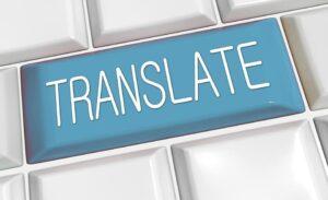 hivatalos fordítóiroda Budapest