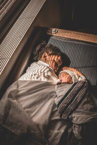 Kitűnő lehetőség a babaváró hitel