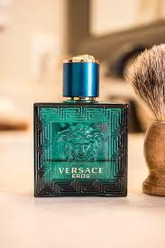 legjobb férfi parfüm 2019