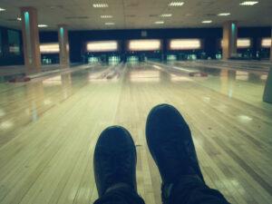 stop shop bowling