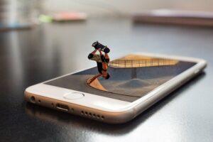iPhone-ok kedvező áron