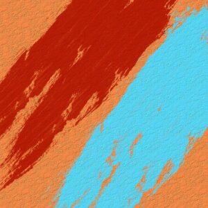kültéri festék