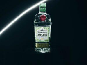 gin árak