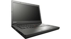 használt laptopok olcsón