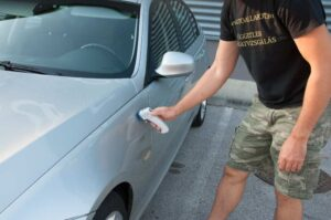 használt autó átvizsgálás